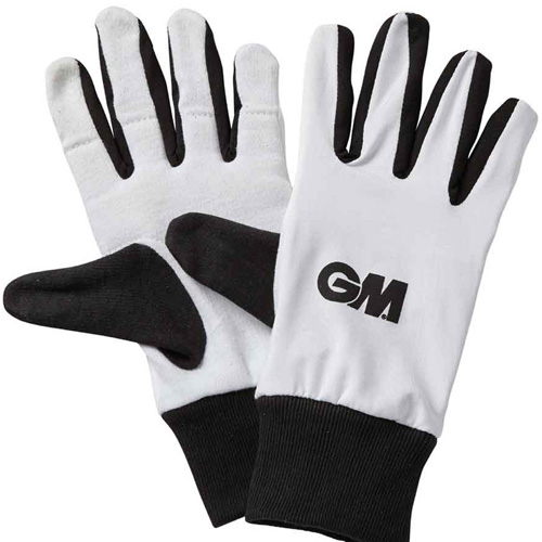 GM Cotton Padded Palm Inner Gloves