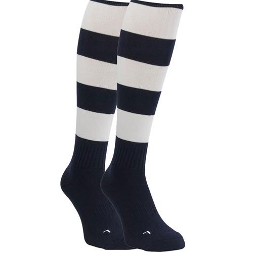 Chippenham Rugby Socks