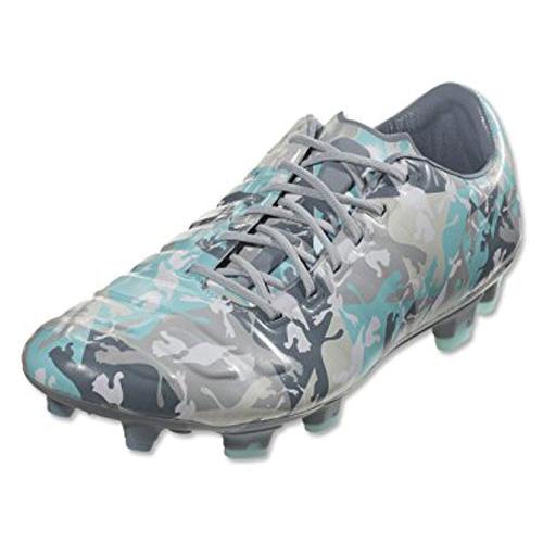 Puma Evopower 1 Camo FG Football Boots