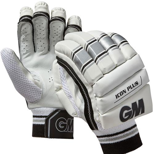 GM Icon Plus Batting Gloves