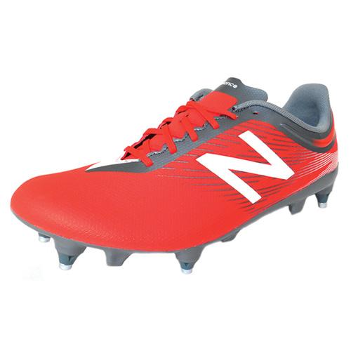 NB Furon 2.0 Dispatch SG Football Boots