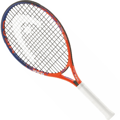 Head Radical Junior Tennis Racket