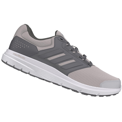 adidas Duramo 8 Running Shoes