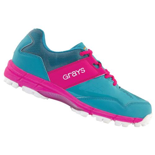 Grays Flash Women's Hockey Shoes