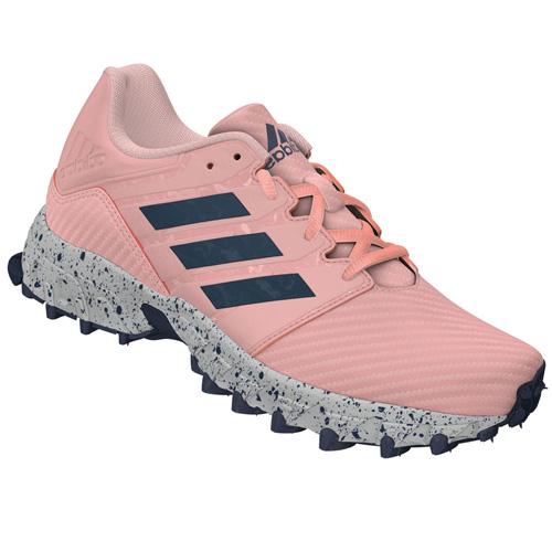 adidas Junior Girls Hockey shoes