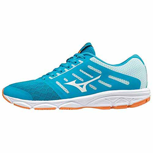 Mizuno EZRUN Women's Running Shoes
