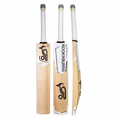 Kookaburra Ghost 3.5 Cricket Bat Short Handle