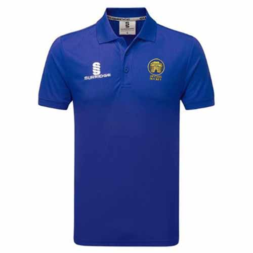 Devizes Hockey Club Polo Shirt