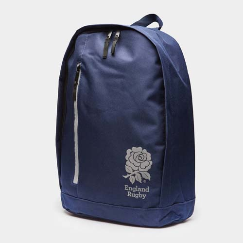 England Rugby Premium Backpack