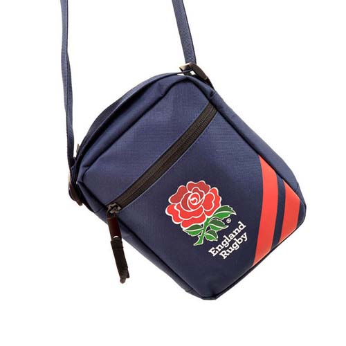 England Rugby Travel Bag