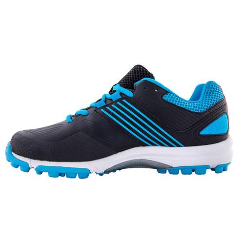 Grays Flash 2.0 Hockey Shoes