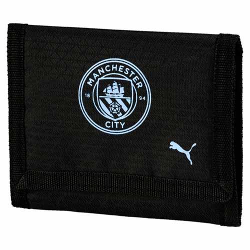 Puma Manchester City FC Wallet