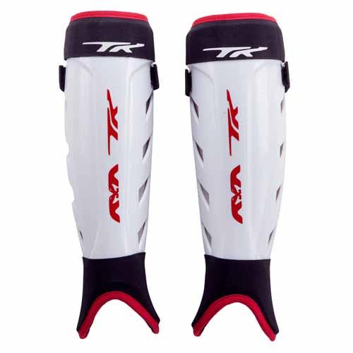 TK Total Two 2.1 Hockey Shin Guards