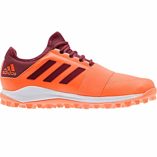 adidas Divox 1.9 S Hockey Shoes