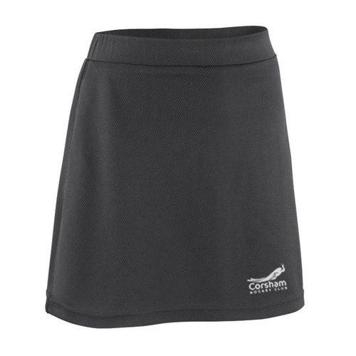 Corsham Hockey Club Junior Skort