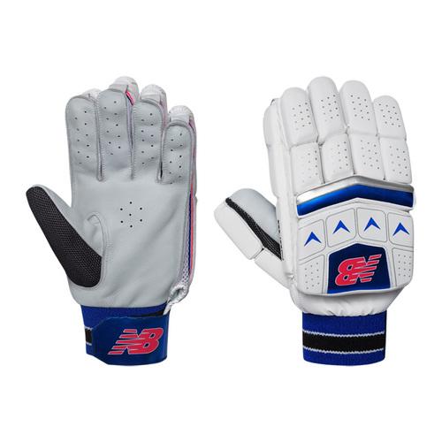 New Balance Burn Batting Gloves