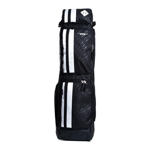 TK Total Three 3.1 Hockey Stick Bag - Black