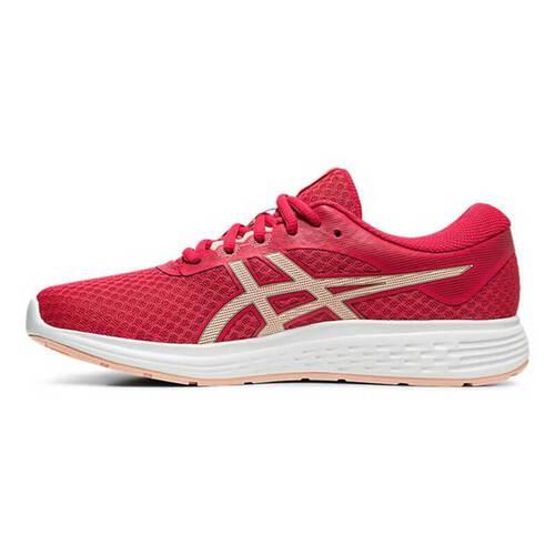 asics Patriot 11 Women's Running Shoes