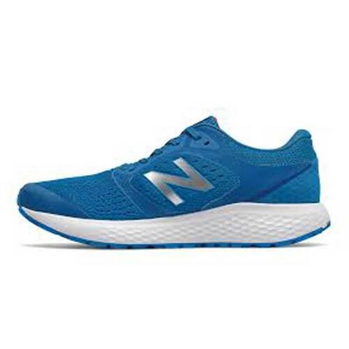 NB 520 V6 ComfortRide Training Shoes