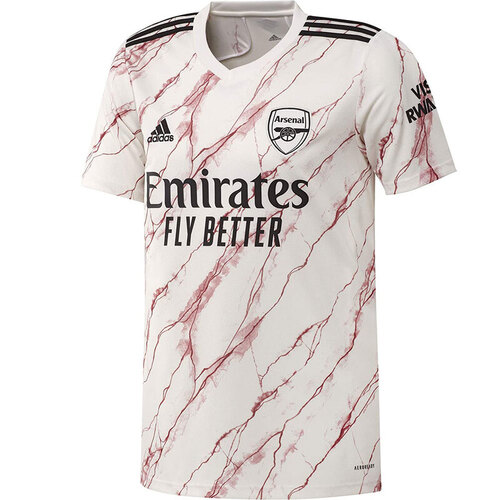 adidas Arsenal Away Shirt 2020/21