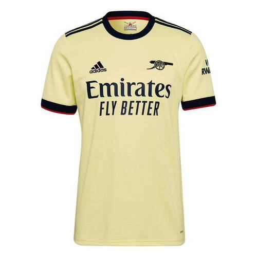 adidas Arsenal Away Shirt 2021/22