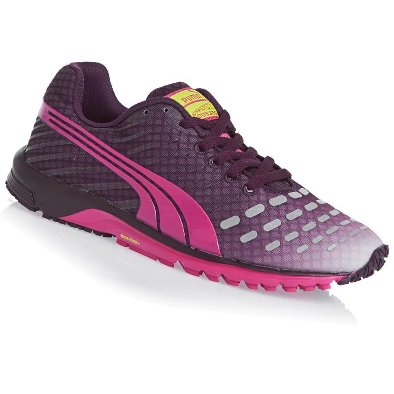 e697b47ff8b4c9 Puma Faas 300 v3 Womens Running Shoes