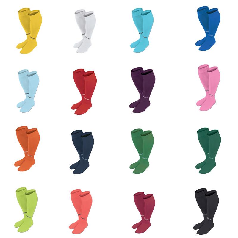Joma Classic 2 Socks  6a25a3545