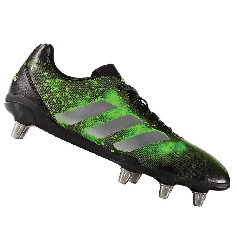 dc0dc0c222c6 adidas Kakari SG Rugby Boots