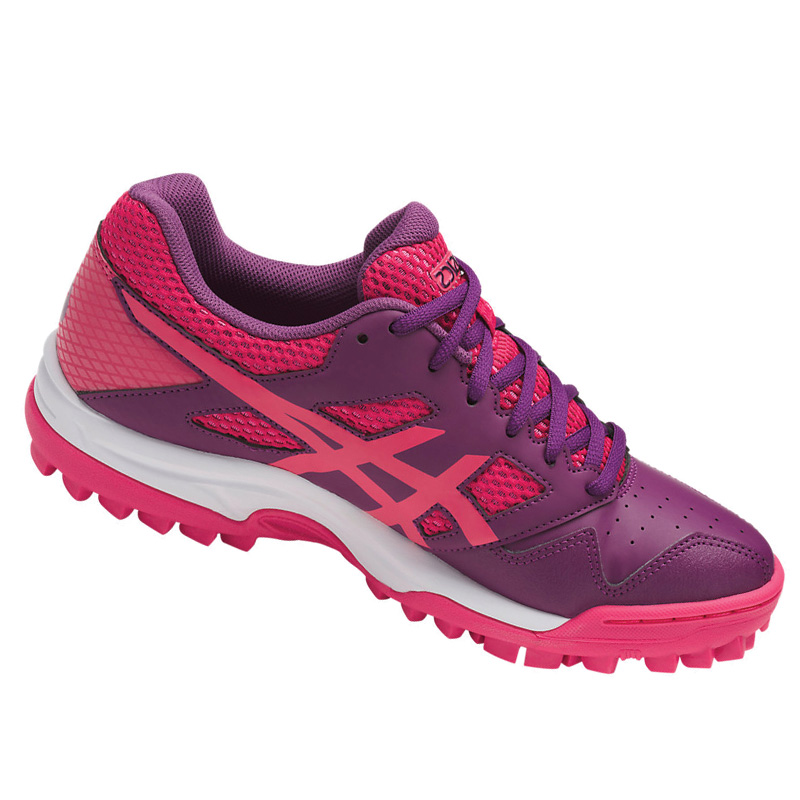 Asics Gel Lethal MP 7 Damen