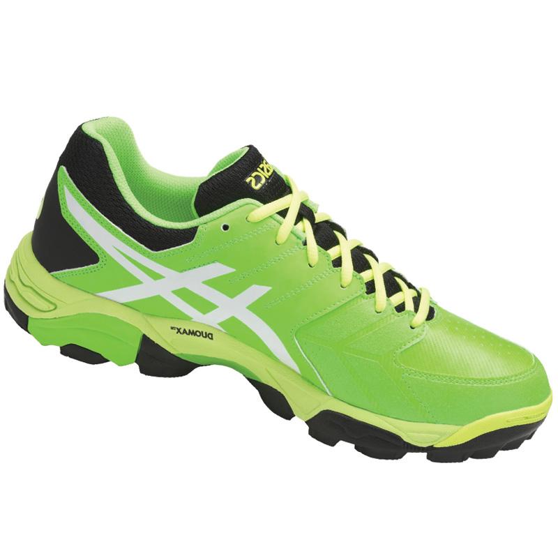 796dae9d5a Asics Gel Blackheath 6 Hockey Shoes | SportingBilly