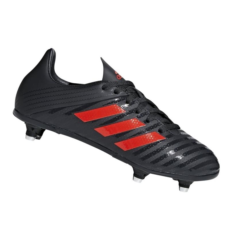 Malice Rugby Junior Adidas Sg Boots nmN80w