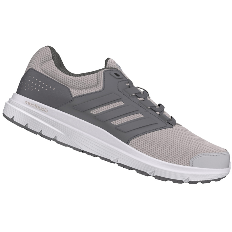 new york new style buy good adidas Duramo 8 Running Shoes