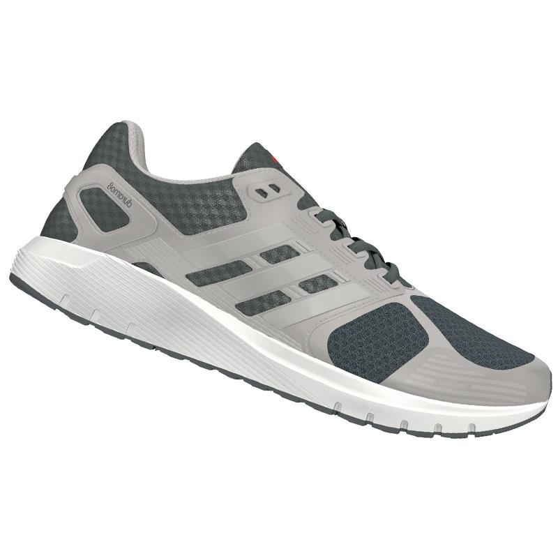 e3cc923b9709 adidas Galaxy 4 Women s Running Shoes