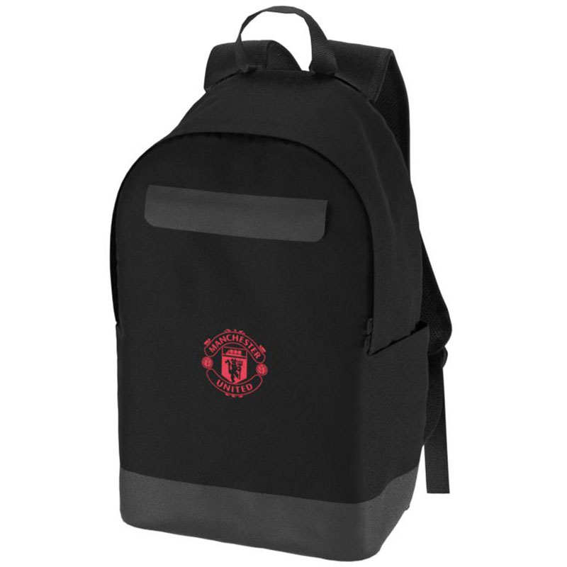 4afb088fd04e4 adidas Manchester United Football Backpack