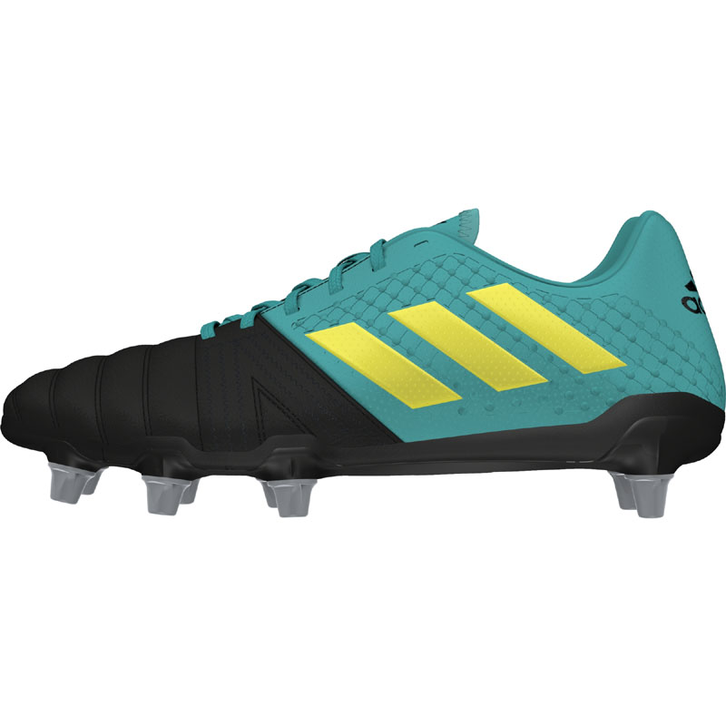 official photos c0379 93b70 adidas Kakari Elite SG Rugby Boots  SportingBilly
