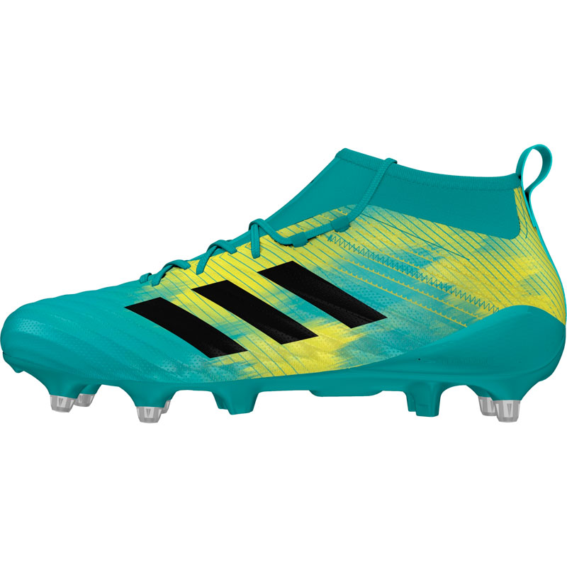 681b4d2d2 adidas Predator Flare SG Rugby Boots