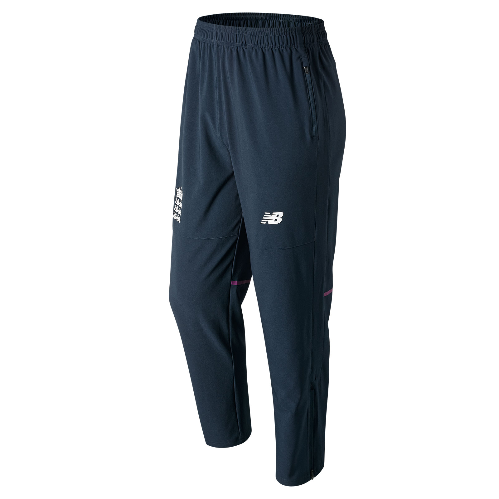 35bb3a81fba27 New Balance England Training Trousers   SportingBilly
