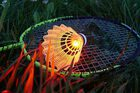 Talbot Torro Badminton Set Magic Night