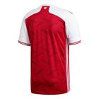 adidas Arsenal Home Shirt 2020/21