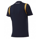 Scotland Rugby Poly Dry Gym T-Shirt