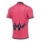Scotland 7's Away Rugby Shirt 2020/21