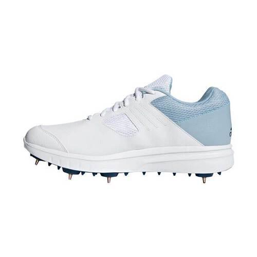 adidas Howzat Spike Cricket Shoes 2019