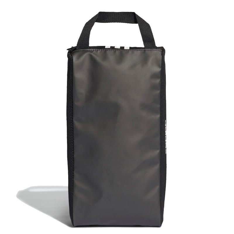adidas 3 Stripes Boot Bag  8f88a0b03c43a