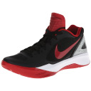 nike-womens-volley-zoom-hyperspike-volleyball-shoes