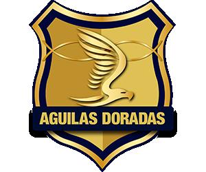 R.Águilas