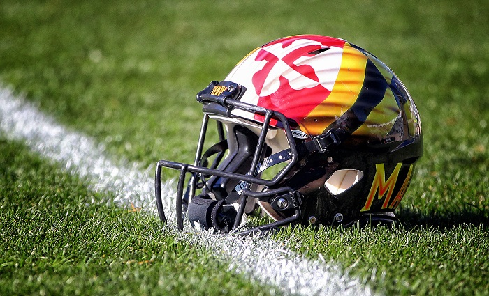 Maryland Terrapins Betting Preview:  Scheduling Brutality article feature image