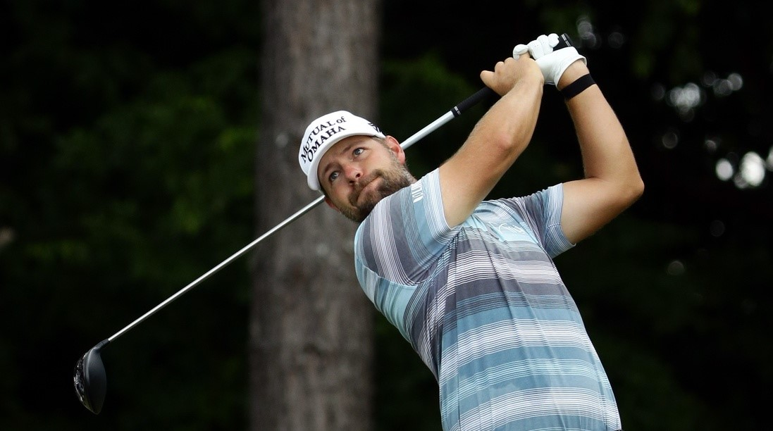 Wyndham Championship: Weak field provides opportunity for value at the top of board article feature image