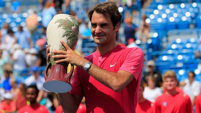 atp-cincinnati-entry-list-federer-wants-8th-title-djokovic-comes-back