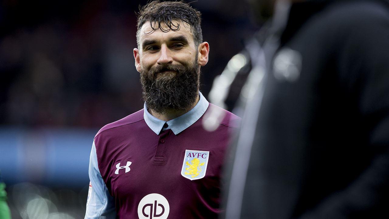 EFL Championship picks: Jedinak's return key for Aston Villa against Bristol City article feature image