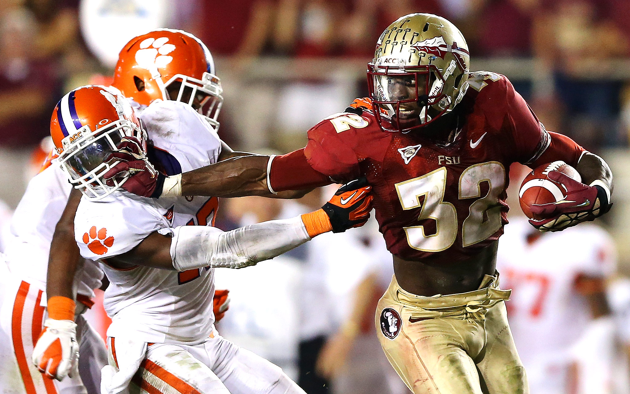 2017 ACC Atlantic Betting Preview: Chop Chop, Get in Here article feature image